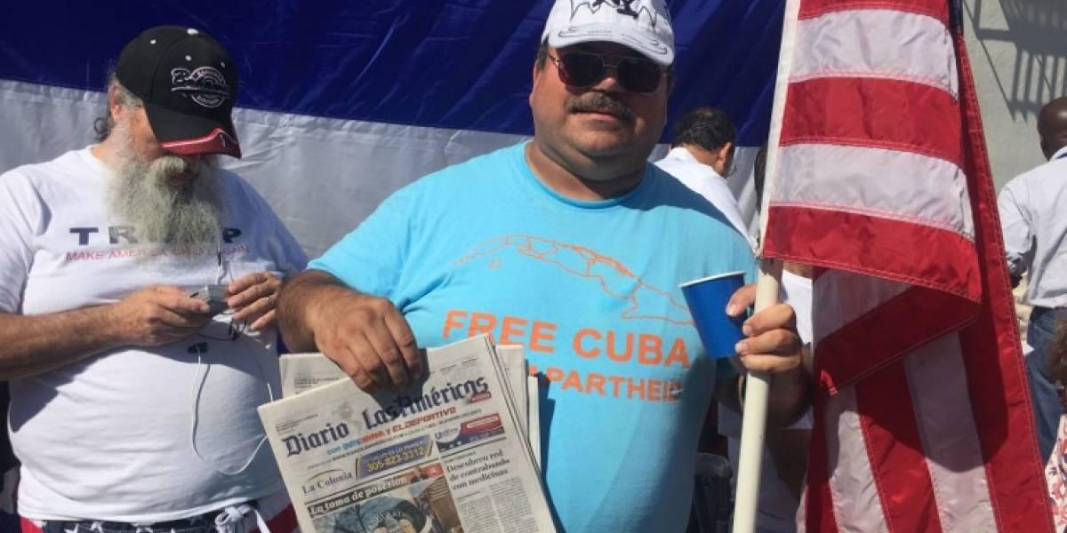 Un nuevo presidente para continuar la Revolución — Cuba