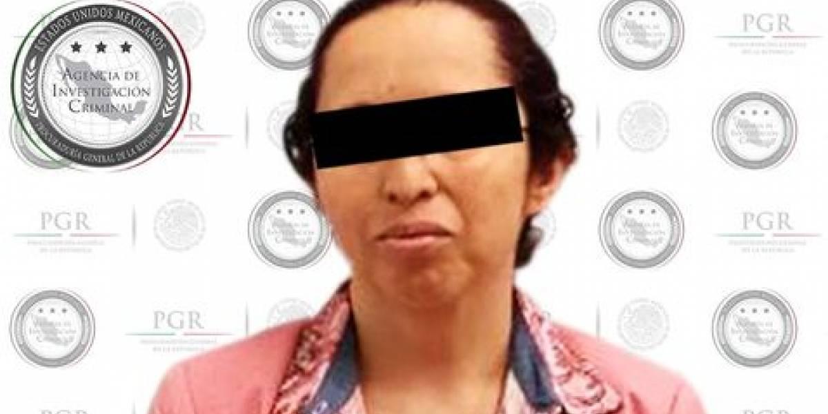 Administradora de Zona Divas enfrentará proceso en libertad