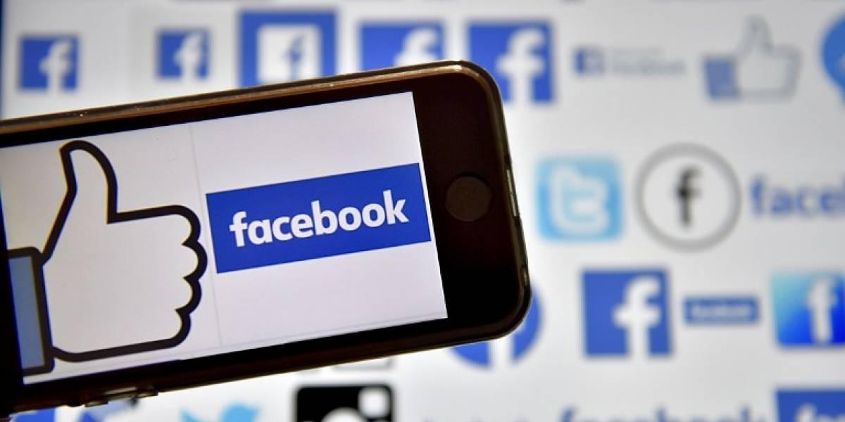 Facebook triplica su beneficio anual en 2016 y supera los US$10 mil millones