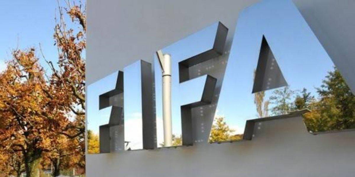 FIFA presenta proyecto ¿para sustituir la Copa de las Confederaciones?