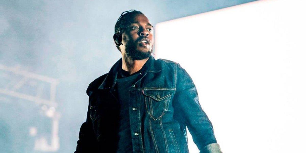 """Pulitzer de Kendrick Lamar considerado """"grande para la música"""""""