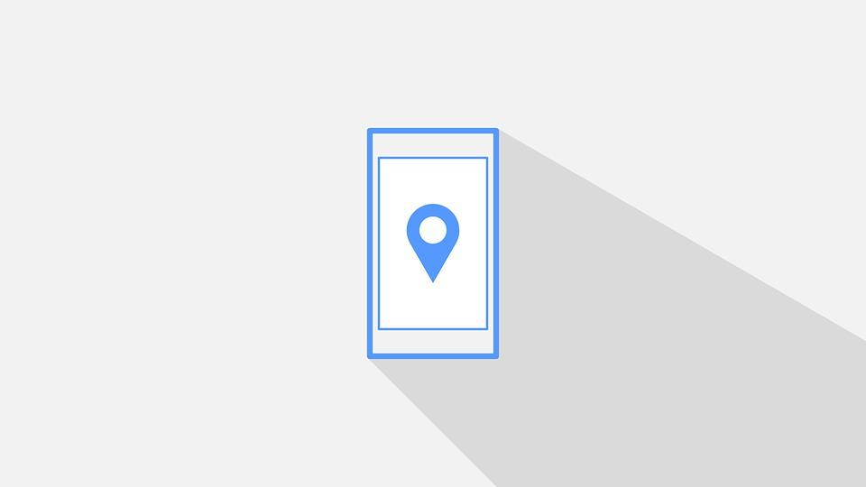Miles de aplicaciones en la Google Play Store pueden estar rastreando Ilegalmente a niños, según un estudio