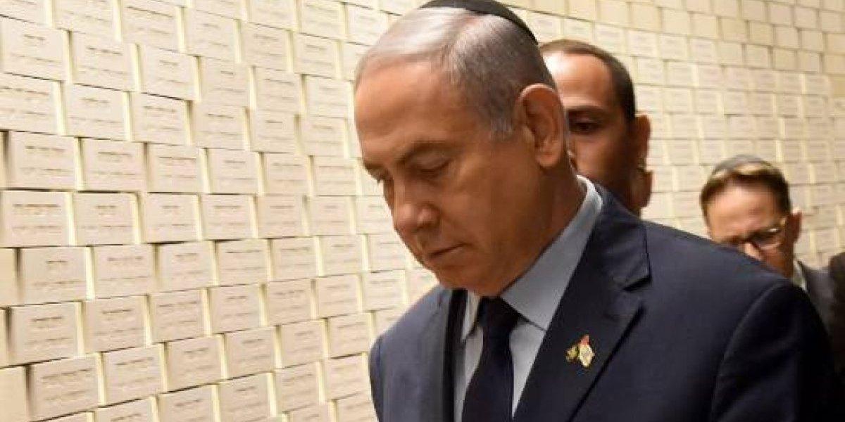 Israel celebra sus 70 años con numerosos desafíos