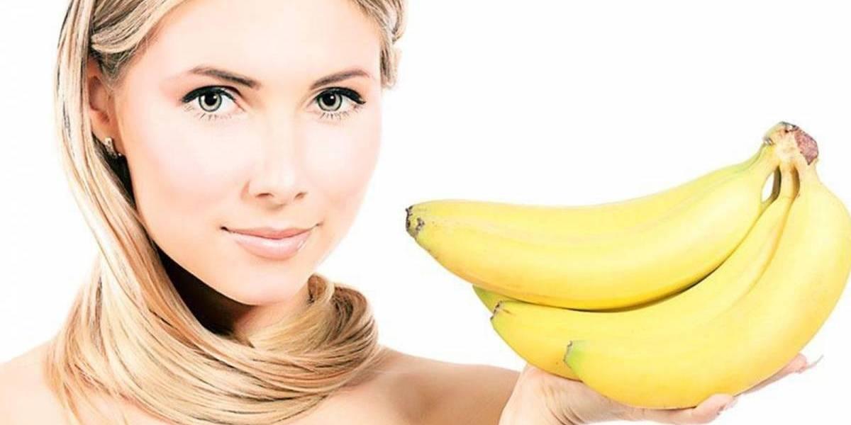 Razões pelas quais você deve comer bananas com mais frequência