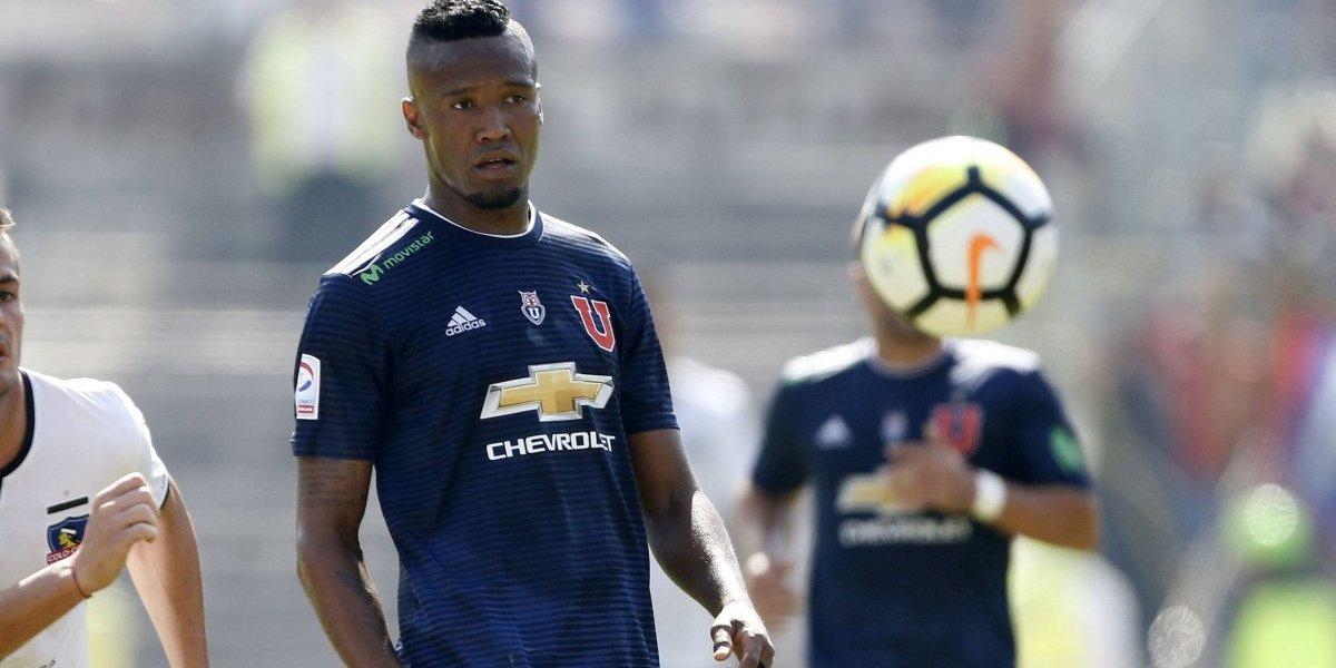 Hoyos se queda con Vaz para cuidar a Jara y define su formación para enfrentar a Cruzeiro