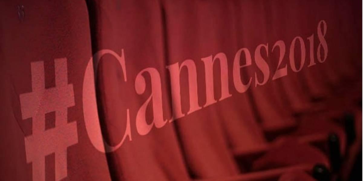 Mujeres encabezan el jurado del 71 Festival de Cannes
