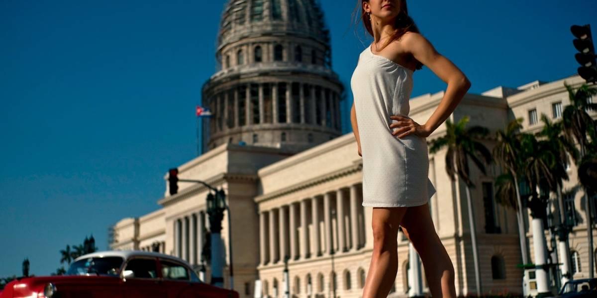 Capitolio de La Habana, nuevo hogar para la Asamblea