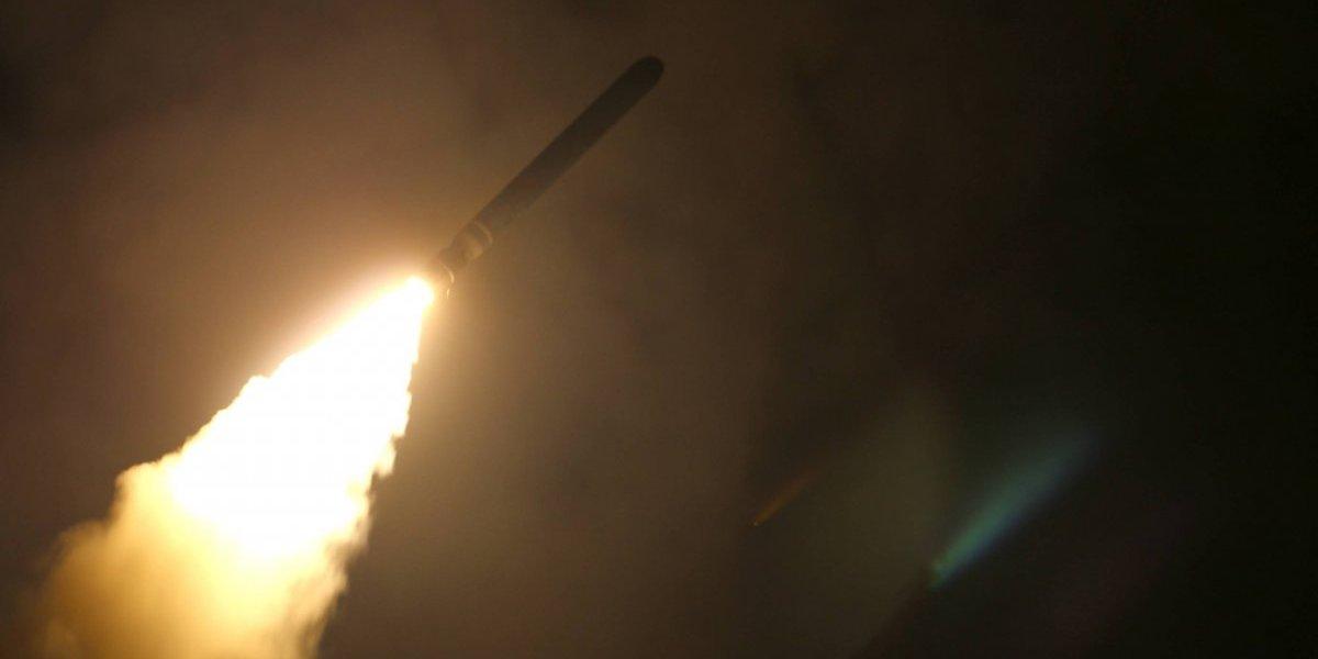 Por qué el conflicto en Siria no llevará a una III Guerra Mundial