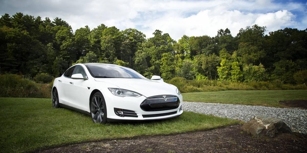 La primera fábrica de Tesla fuera de Estados Unidos se abrirá en China