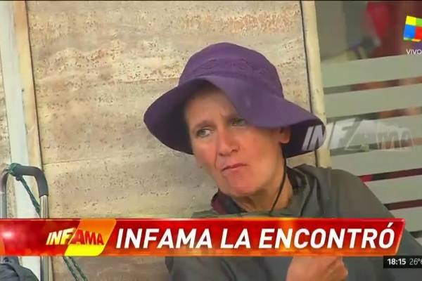 Marcela Bastari
