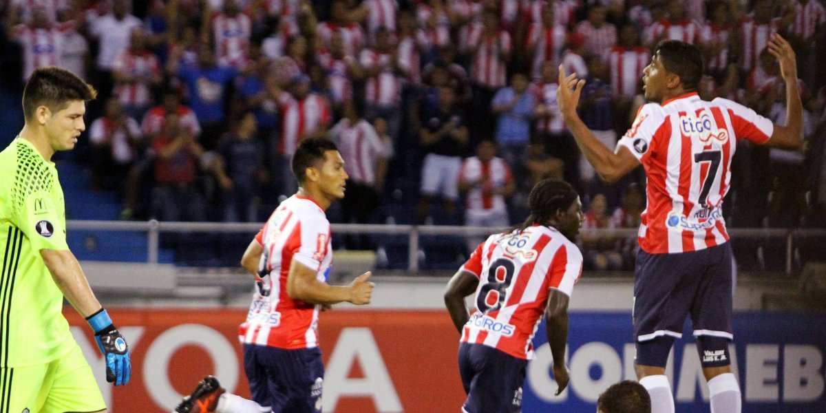 Junior no tiene otra opción en Lima: ganar o ganar