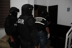 https://www.metroecuador.com.ec/ec/noticias/2018/04/19/muerto-herido-enfrentamiento-relacionado-narcotrafico-esmeraldas.html