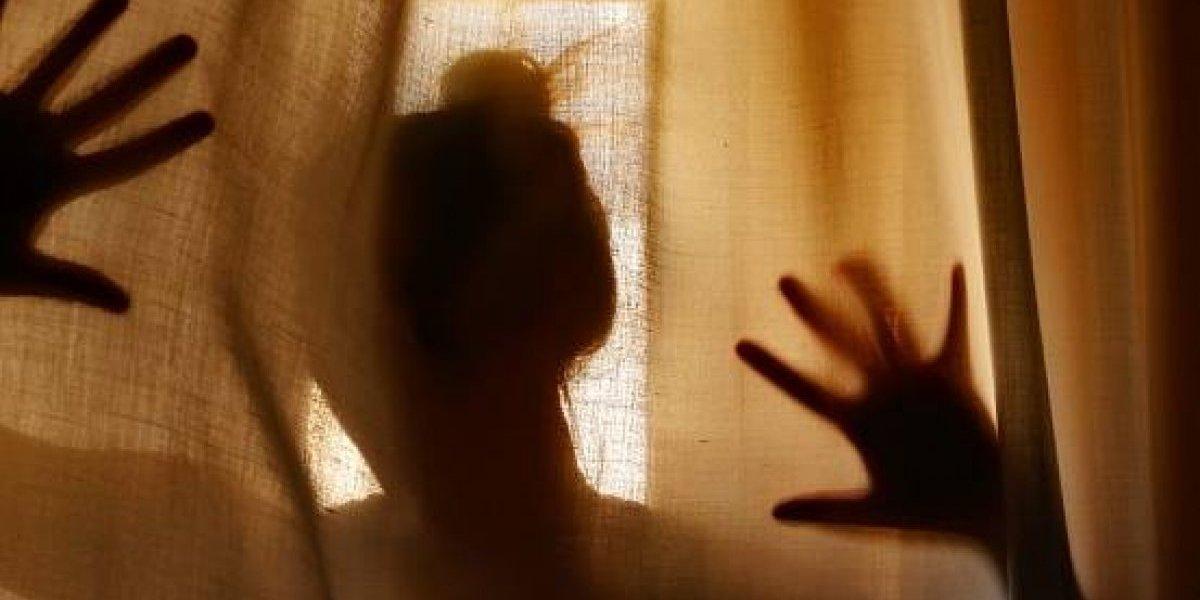 La peor red de prostitución infantil fue desmantelada en el país