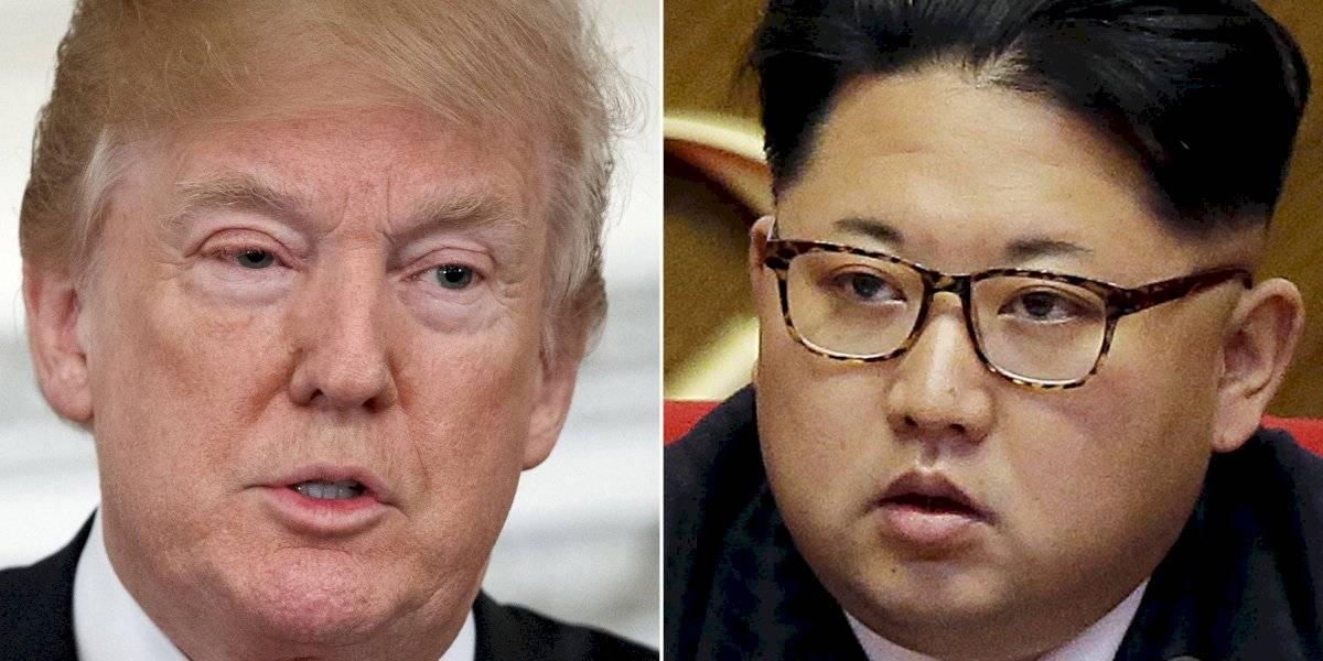 Corea del Norte anunció el fracaso en la negociación nuclear con EEUU: culpó al gobierno de Trump