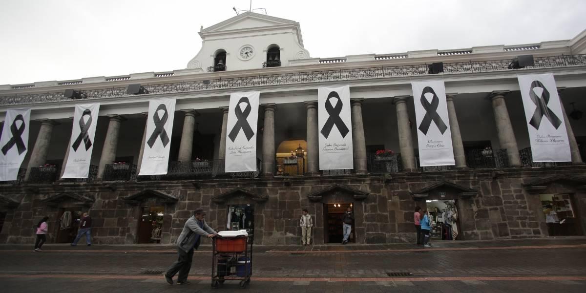 Chile se perfila como uno de las opciones para trasladar la sede de los diálogos del gobierno de Colombia con el ELN