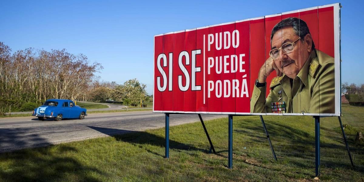 Queda Raúl Castro para rato: sale de la presidencia, pero no del gobierno de Cuba