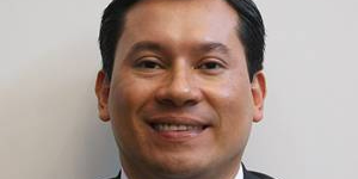 Presentan solicitud de antejuicio en contra del diputado Armando Escribá