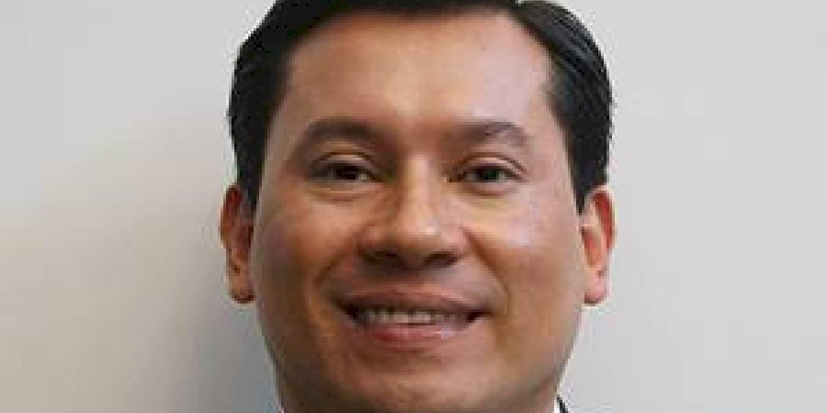 CSJ retira inmunidad al diputado Armando Escribá