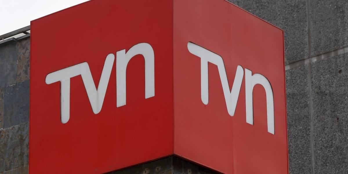 Esta es la nueva nómina del Gobierno para el directorio de TVN