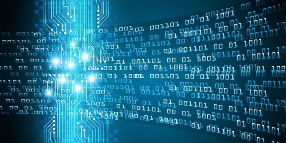 Colombia se convierte en el primer país de Latinoamérica en regular Big Data