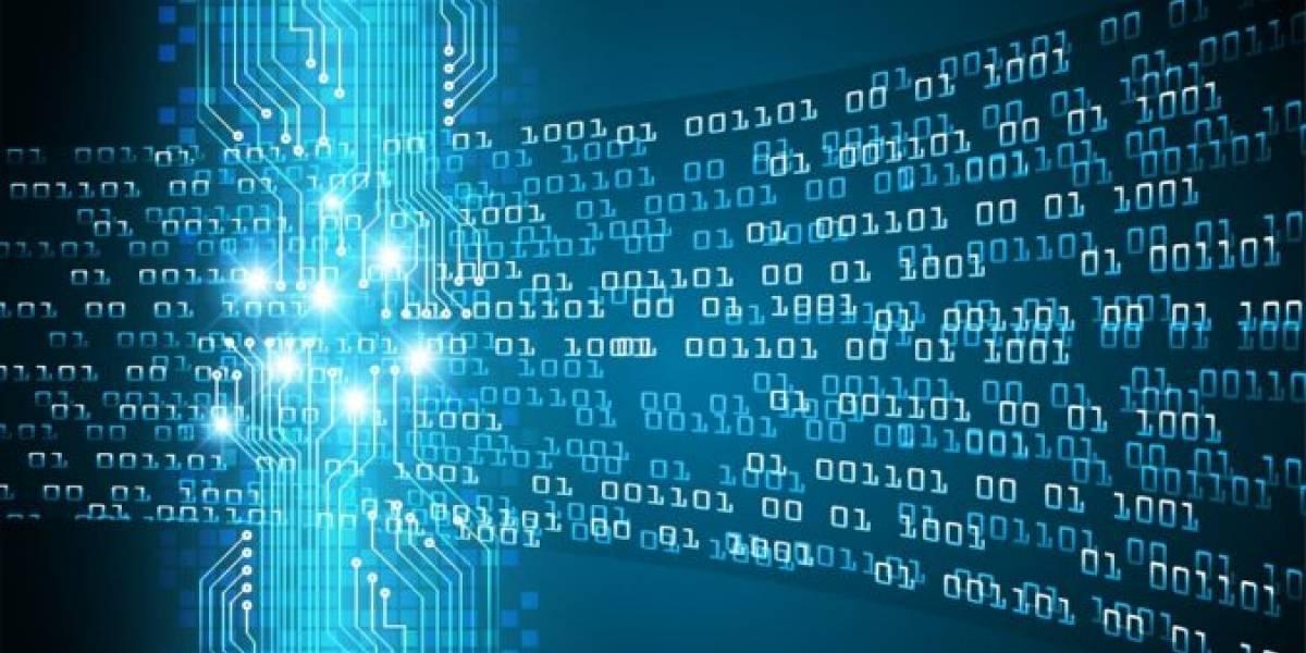 """Gobierno de Chile señala que informe """"big data"""" no fue encargado por ellos"""