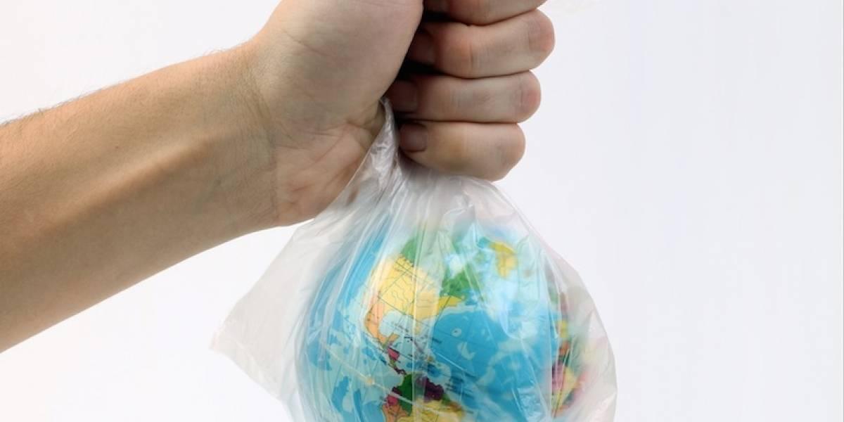 Día de la Tierra: Más allá de la institucionalidad