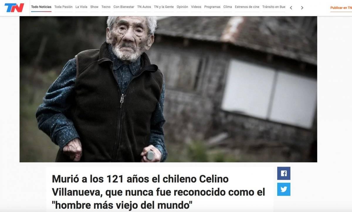 Celino