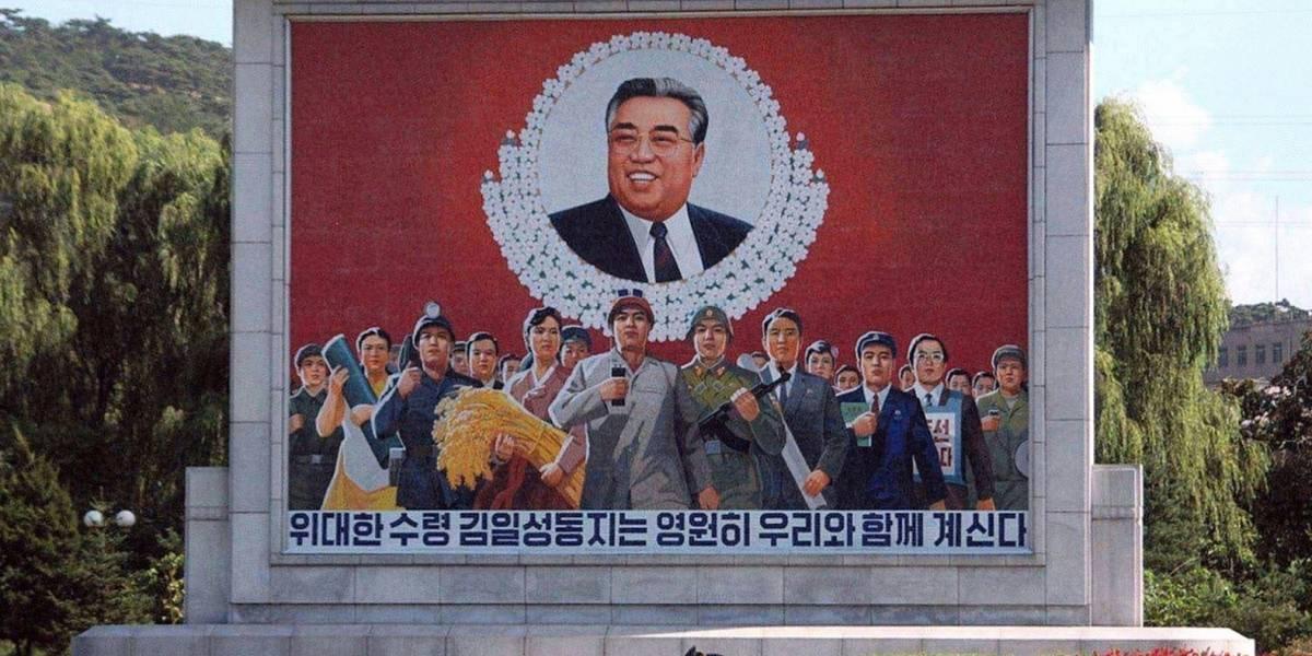 Dinastías políticas similares a la  de los Castro