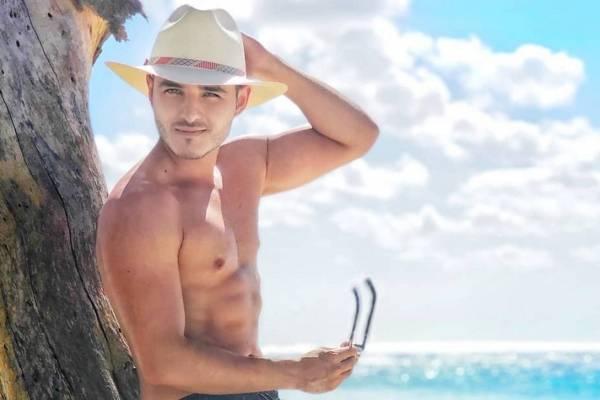 Juanse Quintero