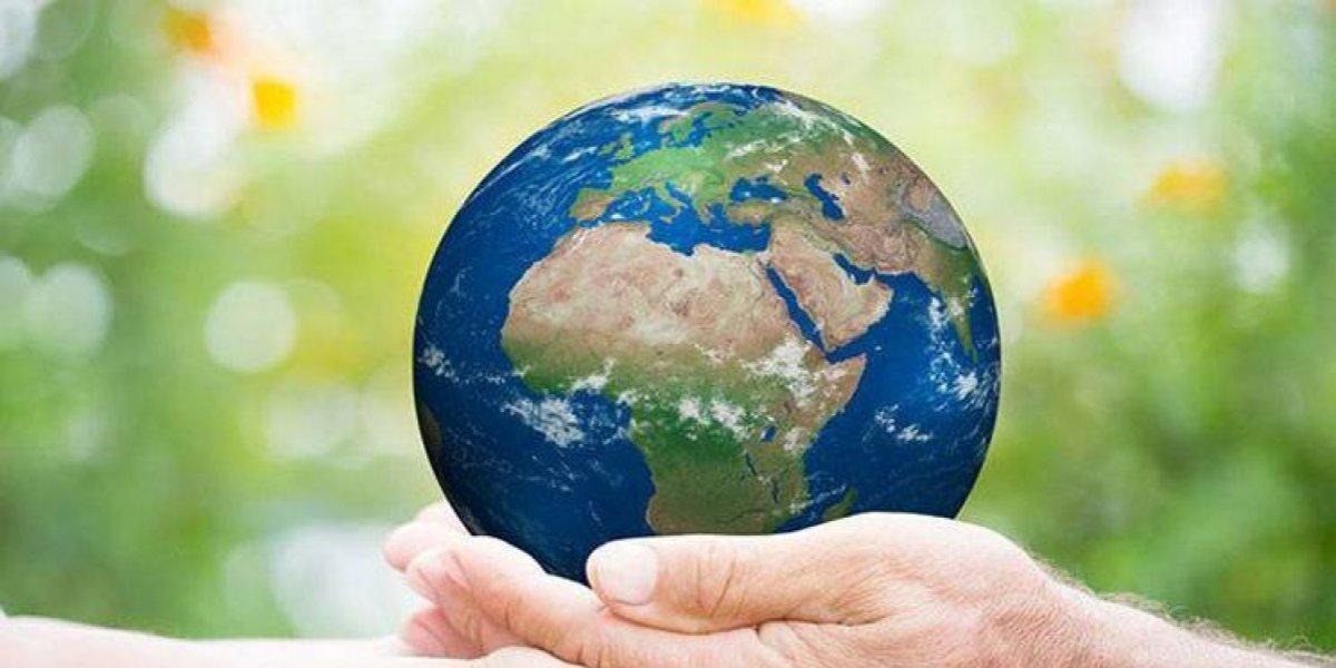 Día de la Tierra: 12 que van más allá de la otra fecha del calendario