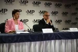 Financiamiento electoral ilícito FCN-Nación