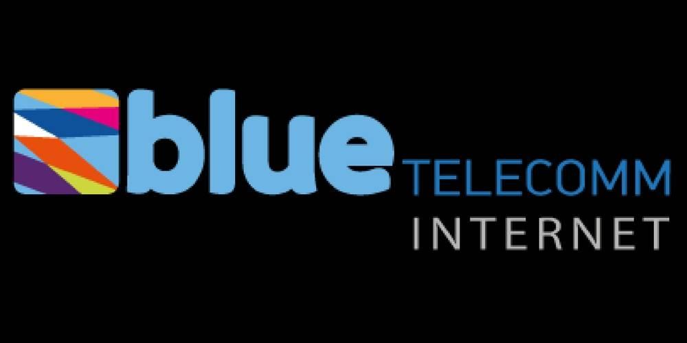 México: Televisa lanzará servicio de Internet para tu hogar; compite contra AT&T