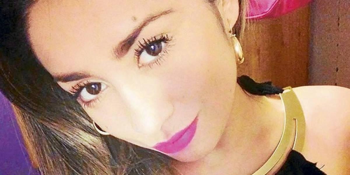 Desaparición de Fernanda Maciel: pista revelaría inesperado giro en el caso de la joven embarazada