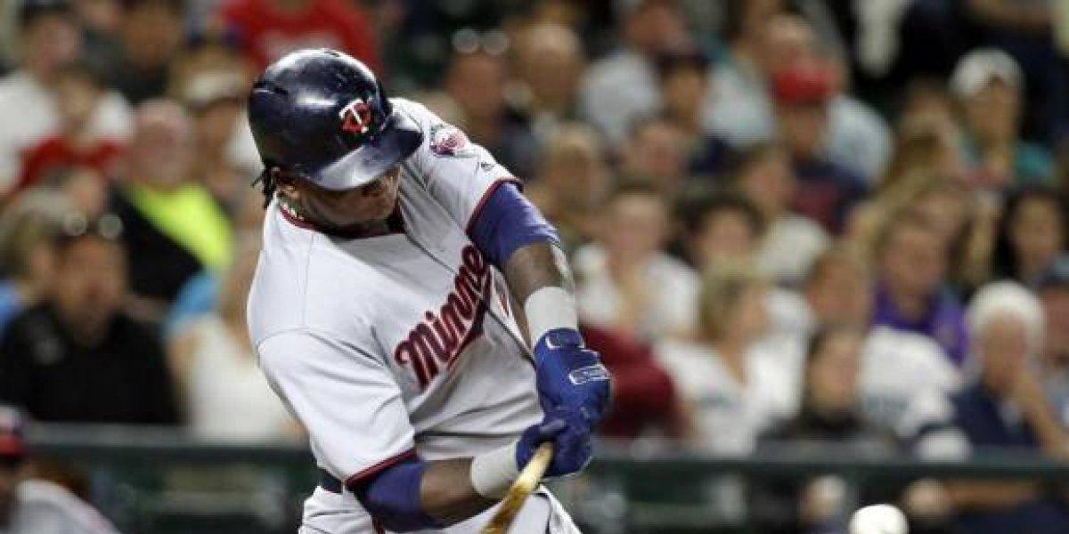 Jugadores dominicanos anhelan ver juegos de MLB en la R.D.