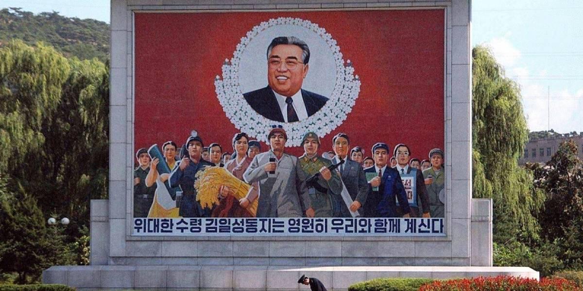 4 dinastías políticas similares a la de los Castro