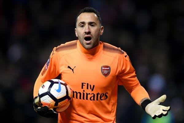Unai Emery sería el nuevo director técnico del Arsenal