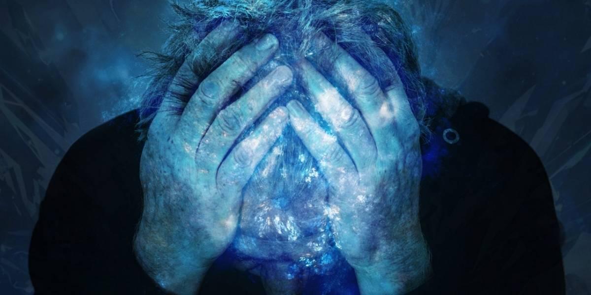 Nueva droga utiliza anticuerpos para detener migrañas crónicas, sin efectos secundarios