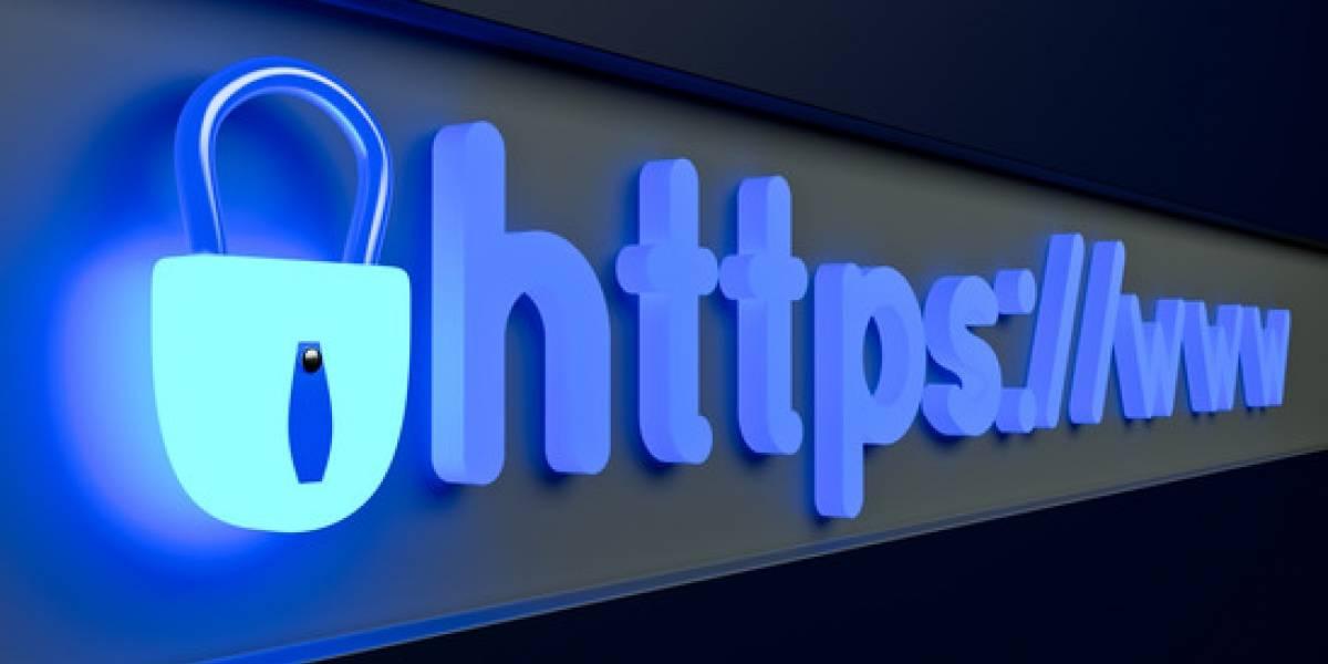 Informe revela los sitios que están dominando Internet a la fecha