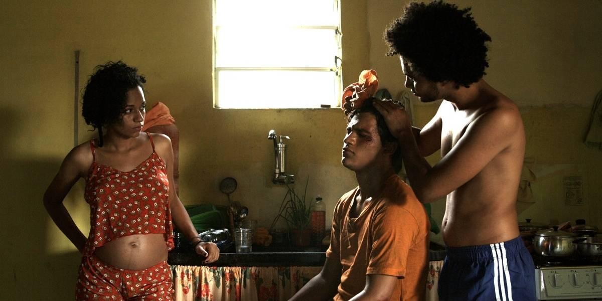 'É mais fácil trabalhar com atores sem experiência', diz diretora de premiado longa no sertão baiano