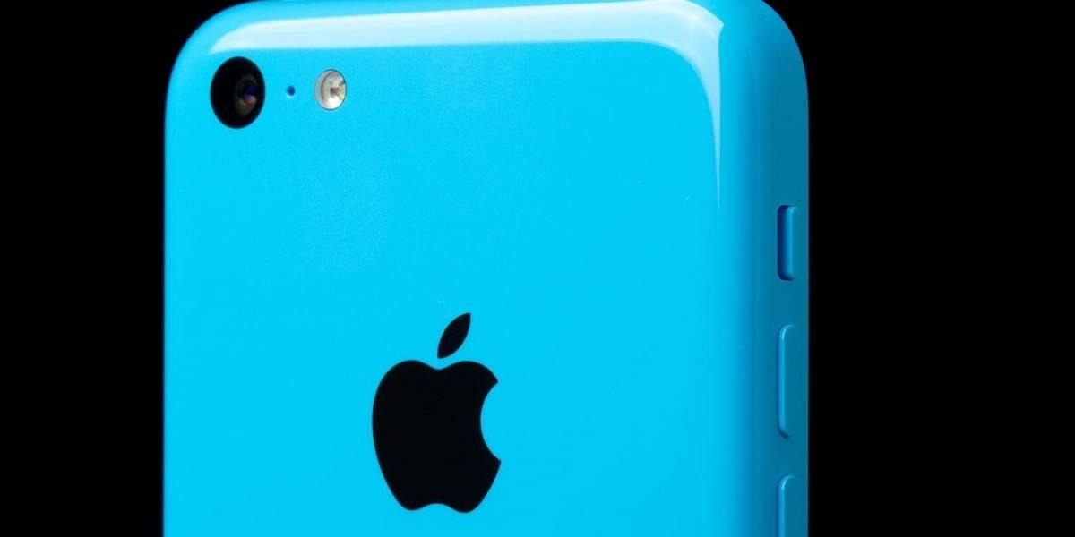 Los iPhone al fin soportarán tecnología dual-SIM — RUMOR