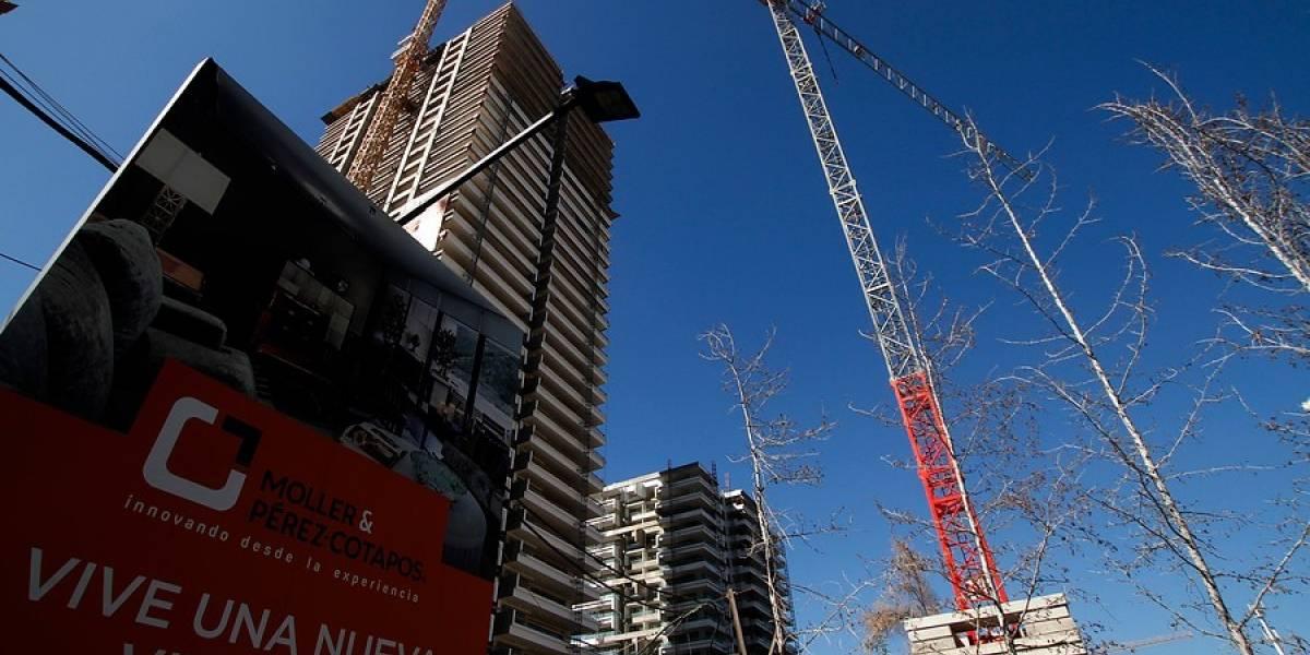 Créditos hipotecarios sostienen nueva alza en la deuda de los hogares