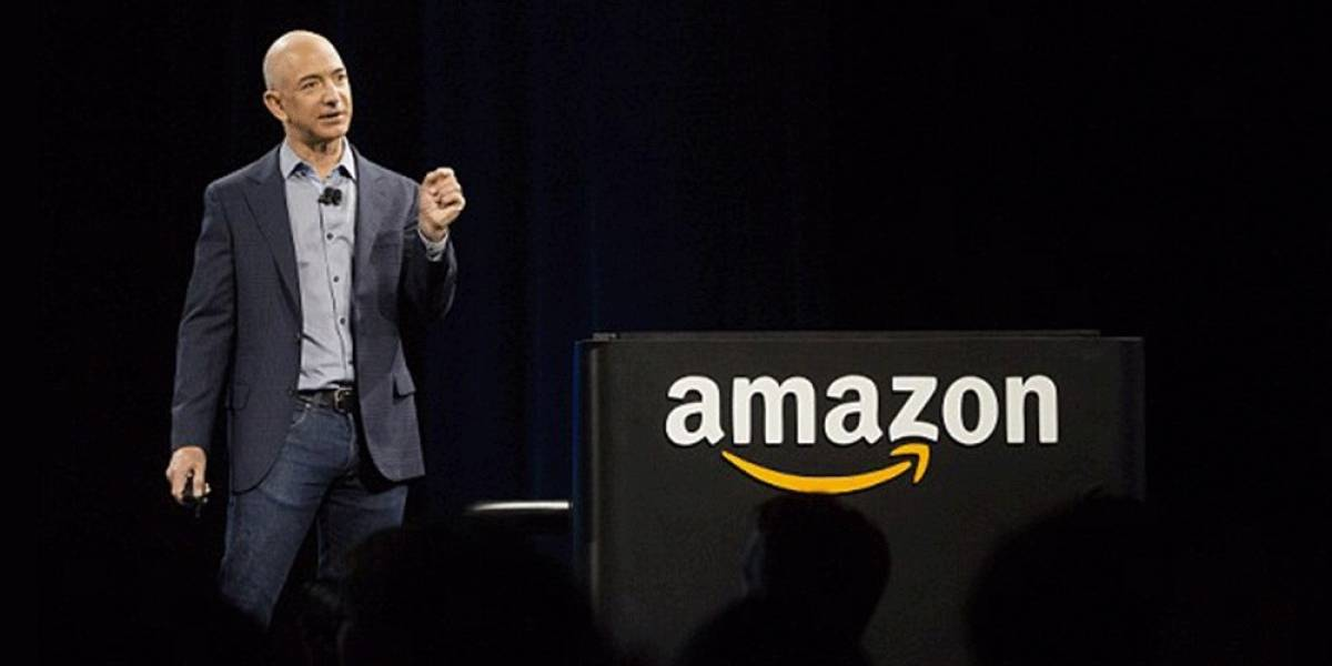 Amazon Prime ya superó los 100 millones de usuarios