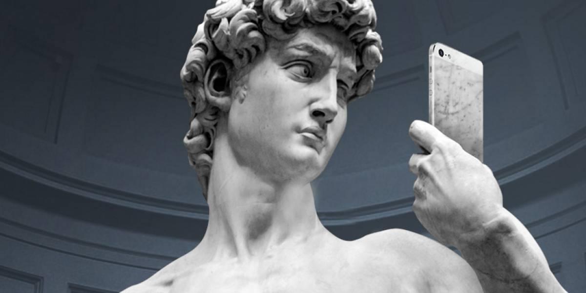 Los Angeles agora terá um museu dedicado à selfie