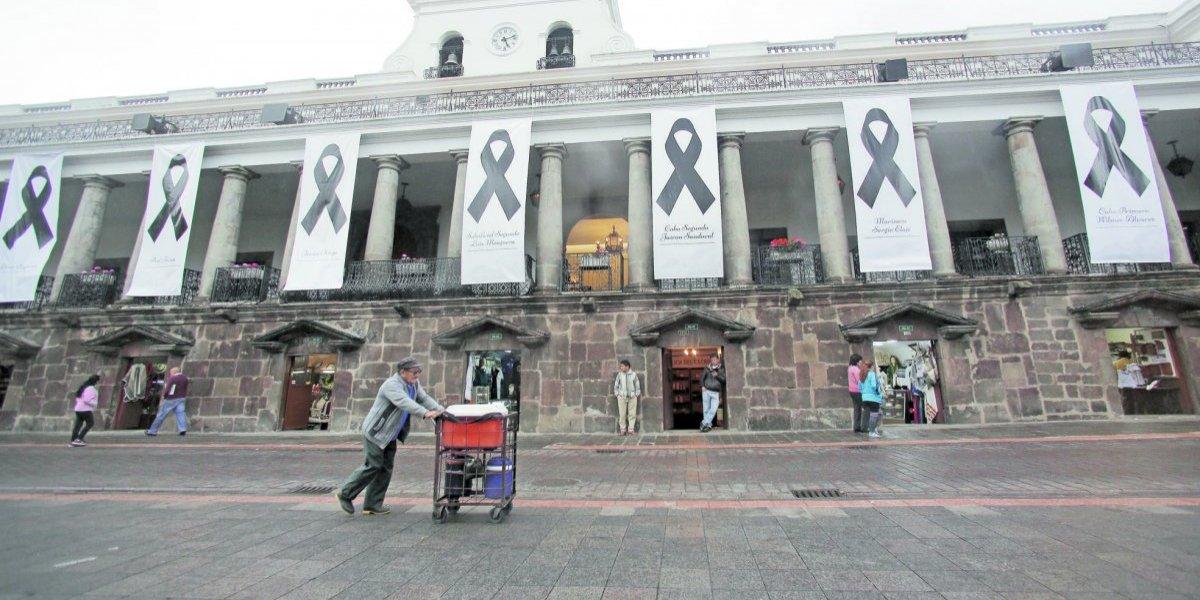 Chile se perfila como opción para trasladar la sede de los diálogos entre Colombia con el ELN
