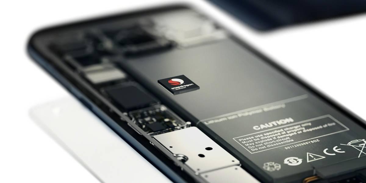 Saiba quais celulares terão acesso antecipado ao Android P