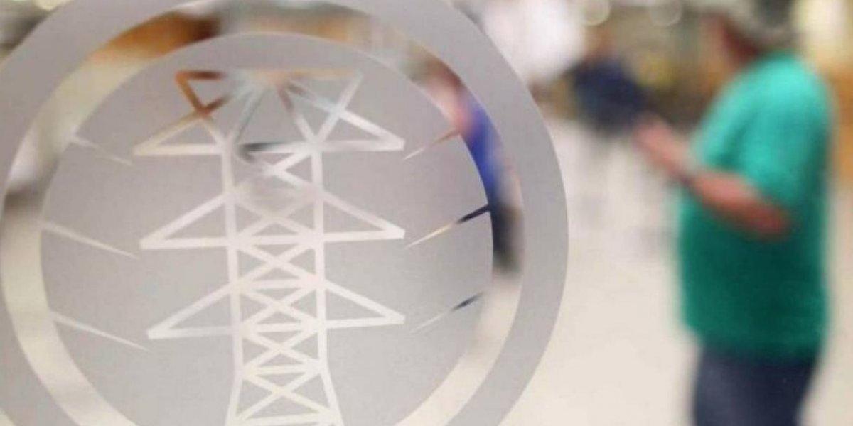 Instituto de Competitividad demanda a la AEE