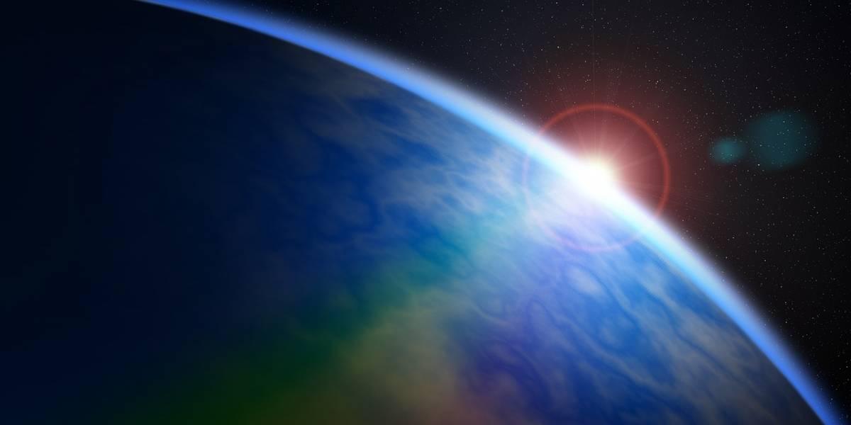 ¿Estamos solos? un estudio revela que en nuestra galaxia podrían haber seis mil millones de planetas similares a la Tierra
