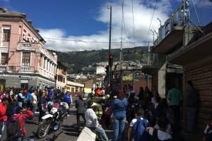 https://www.metroecuador.com.ec/ec/noticias/2018/04/19/evacuan-estudiantes-amenaza-bomba-la-unidad-educativa-municipal-sucre.html
