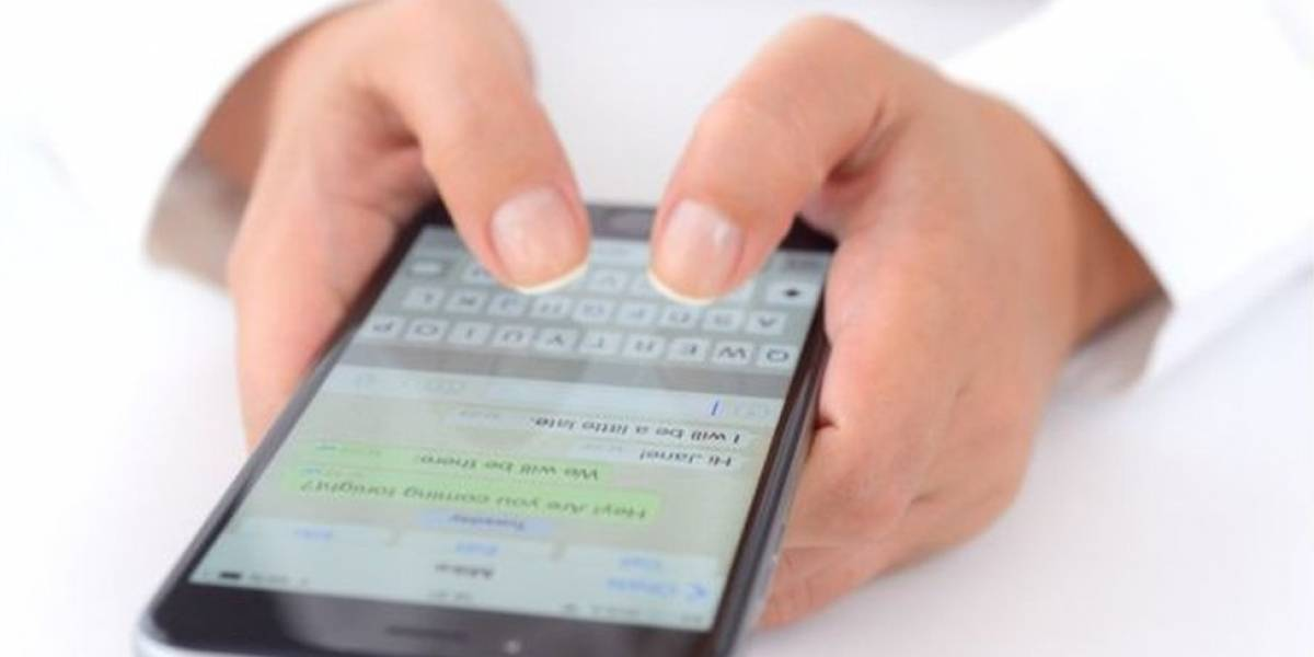 Pesquisa inédita mostra difusão de metade das notícias falsas no WhatsApp em grupos de família