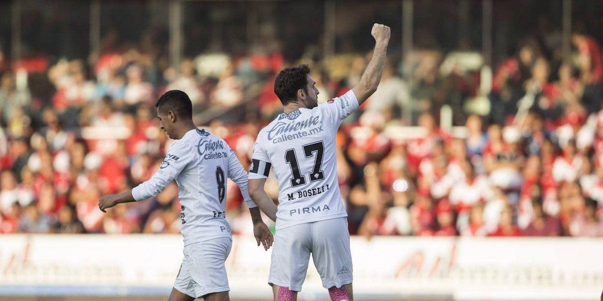León pide ayuda para recuperar una Copa que se perdió hace 60 años